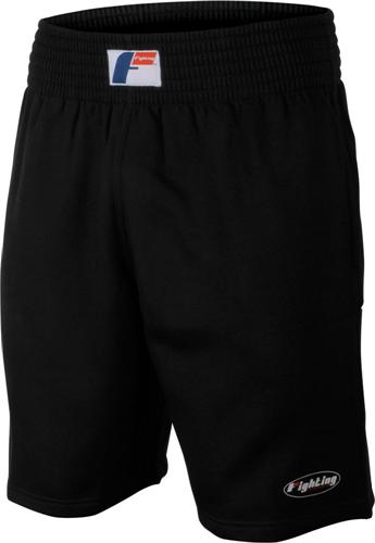 Fighting Sports Fighting Sports Workout Shorts